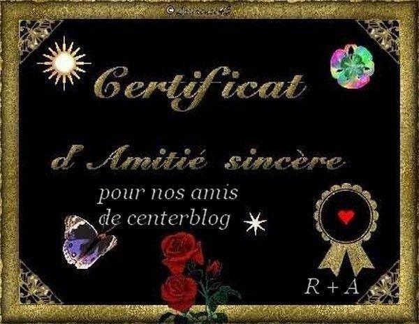 Cadeau de robert87300