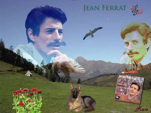 Jean Ferrat  854aed6c