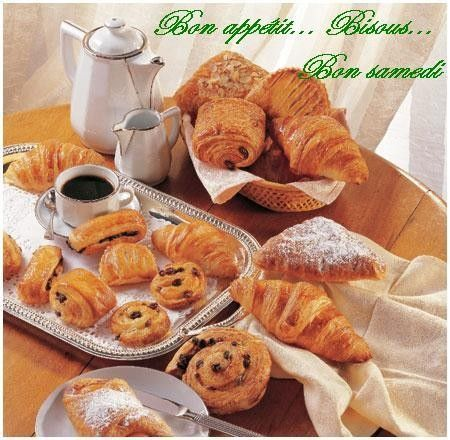Bonjour bonsoir,...blabla Decembre 2013 Cecc6d65