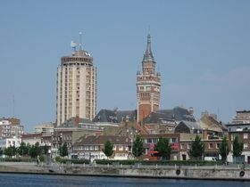 DUNKERQUE-centre-ville.jpg