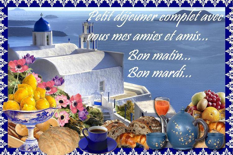 Bonjour bonsoir,...blabla Decembre 2013 - Page 8 6fb2113f